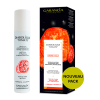 Garancia 'Diabolique Tomate' Water cream - 30 ml