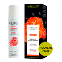 Garancia 'Diabolique Tomate Riche' Rich Cream - 30 ml