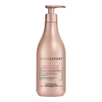L'Oréal Professionnel 'Série Expert Vitamino Color Soft Clean' Shampoo - 500 ml