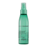 L'Oréal Professionnel 'Série Expert Volumetry Intra Cylane' Spray - 125 ml