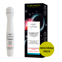 Garancia 'Larmes de Fantôme' Roll-on for Eyes & Eyelids - 10 ml
