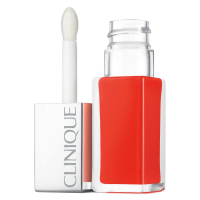 Clinique 'Pop 2-In-1 03 Happy' Lipgloss - 6 ml