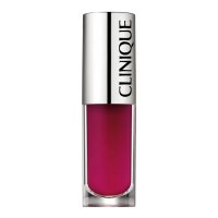 Clinique 'Acqua Gloss Pop Splash' Lipgloss - 16 Watermelon Pop 4.3 ml