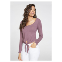 G by Guess Women's 'Allie' Sweater