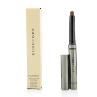Burberry Contour des yeux 'Colour Smoke&Sculpt' - 110 Chestnut Brown 1.5 g