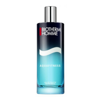 Biotherm 'Aquafitness' Eau de toilette - 100 ml