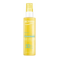 Biotherm Sun Milk Spray SPF50 200 ml