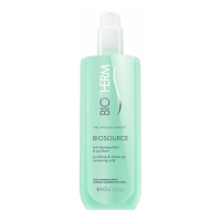 Biotherm 'Biosource' Make-up Remover - 400 ml
