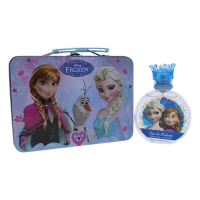 Disney Set 'Disney Frozen' - 2pcs
