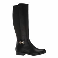 Tommy Hilfiger Women's 'Suprem2' Long Boots