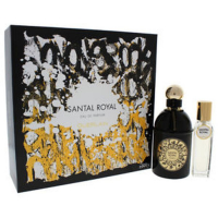 Guerlain 'Santal Royal' Set - 2 pcs