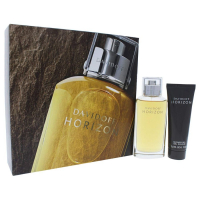 Davidoff 'Horizon' Set - 2 pcs
