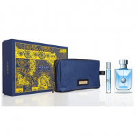 Versace 'Versace' Perfume Set - 3 Pieces