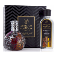 Ashleigh & Burwood 'Vampirness' Fragrance Lamp Set - 250 ml