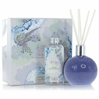 Ashleigh & Burwood 'Artistry Sea Salt' Set - 2 Pieces