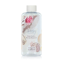Ashleigh & Burwood Recharge Diffuseur 'Artistry White Vanilla' - 180 ml