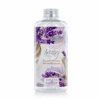 Ashleigh & Burwood Recharge Diffuseur 'Artistry Country Lavender' - 180 ml