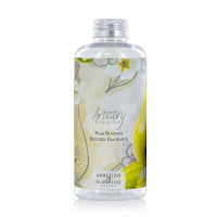Ashleigh & Burwood Recharge Diffuseur 'Artistry Pear Blossom' - 180 ml