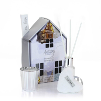 Ashleigh & Burwood Gift Set - 4 Pieces