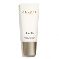 Chanel 'Allure' After-shave Balm - 100 ml