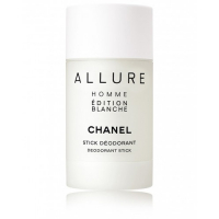Chanel 'Allure Édition Blanche' Deodorant Stick - 75 ml