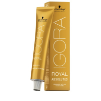 Schwarzkopf Igora Absolue 8-50