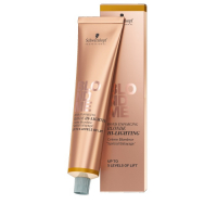 Schwarzkopf Blonde Me Bond Hi-Lighting Cool Rose
