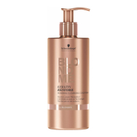 Schwarzkopf Blonde Me Restore Cleansing Conditioner
