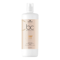 Schwarzkopf BC Time Restore Q10 Conditioner