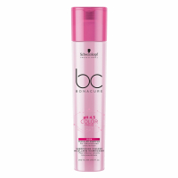 Schwarzkopf BC Color Coloured Hair Shampoo
