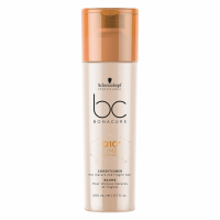 Schwarzkopf BC Time Restore Q10 Conditioner - 200 ml