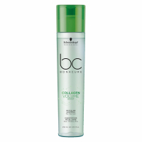 Schwarzkopf BC Collagen Volume Shampoo - 250 ml