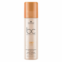Schwarzkopf BC Time Restore Q10 Spray Conditioner 200ml