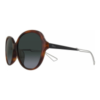 Dior Women's Sunglasses
