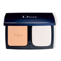 Dior Fond de teint poudre 'Diorskin Forever Extreme Control' - 020 Light Beige 9 g
