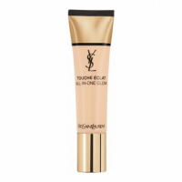 Yves Saint Laurent Touche éclat All-in-One Glühen