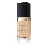 Dolce & Gabbana 'Perfect Reveal Lift' Foundation - 78 Beige 30 ml