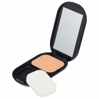 Max Factor Facefinity Compact  Foundation - #002 Ivory 10 g