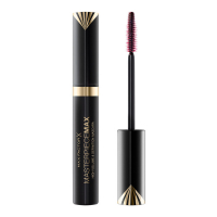 Max Factor Mascara Masterpiece Max Black