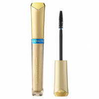 Max Factor Mascara Masterpiece - #Black
