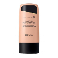 Max Factor Lasting Performance Foundation - #102 Pastelle