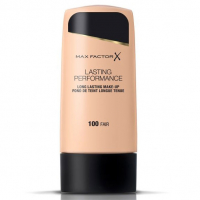 Max Factor Lasting Performance Foundation - #100 Fair