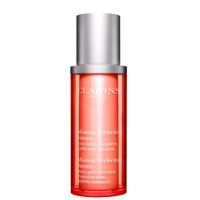 Clarins 'Mission Perfection' Serum - 30 ml