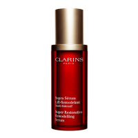 Clarins 'Supra Lift Remodelant Multi Intensif' Serum - 50 ml