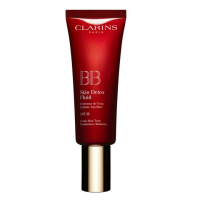 Clarins BB Haut Detox Fluid SPF25 45ml