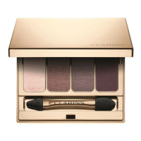 Clarins '4 Colour Palette' Eyeshadow - 02 Rosewood 6.9 g
