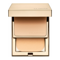 Clarins 'Everlasting High Hold & Comfort' Compact Foundation - 108 Sand 10 g