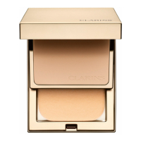 Clarins 'Everlasting High Hold & Comfort' Foundation - 110 Honey 10 g