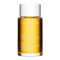 Clarins 'Huile Relax' Oil - 100 ml