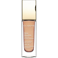 Clarins Skin Illusion Natural Effect Light Complexion - #112.5-caramel 30ml